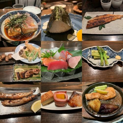 ゆいのブログ:オカンの晩ごはん Part 8