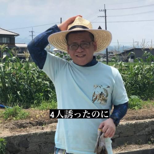 マスター(PAPA)のブログ:カールおじさん(笑)