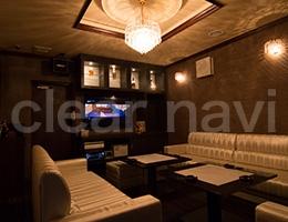 Club 星華(せいか)の店舗画像
