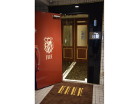 Lounge ELLE〜ラウンジ エル〜の店舗画像