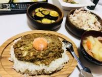 ねねのブログ:ねねまるの料理記録???