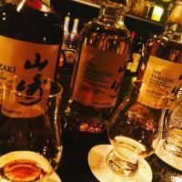 さやかのブログ:山崎ウイスキー✨新商品?❤️
