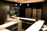 """Girl's Bar H""""(ガールズバーエッヂ)の店舗画像"""