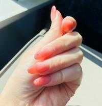 さやかのブログ:?ピンク?