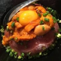 ねねのブログ:美味しいウニが食べたい?