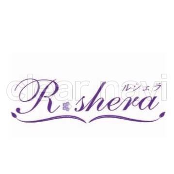 R.shera ルシェラの店舗画像