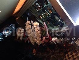 ATOM倉敷店の店舗画像