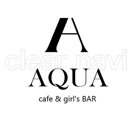 AQUA アクアの店舗画像
