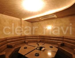 club夢蘭瑠樹-ムーランルージュ-の店舗画像